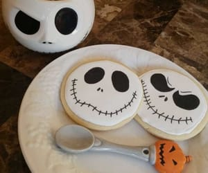 coffee, Cookies, and cup image