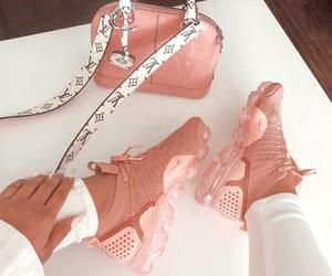 shoe goals ❤️