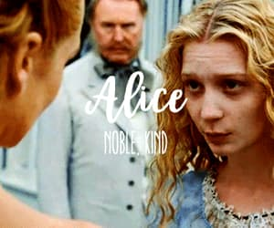 alice, film, and movies image