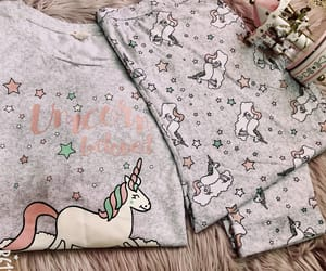 clothes, pj, and cute image