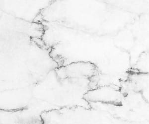 wallpaper, marble, and white image