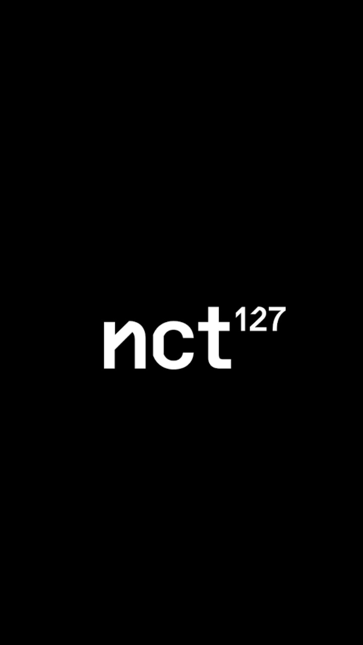 Nct 127 Wallpaperlockscreen Uploaded By Stephanie