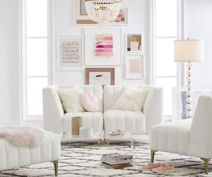 decor, style, and cute image