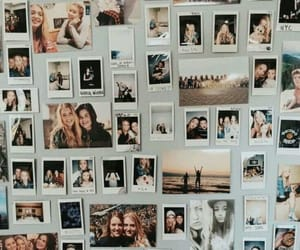 decor, pictures, and room image