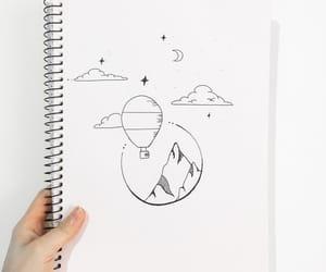 desenho, drawn, and free image