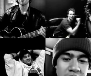 anniversary, five seconds of summer, and 5sos image