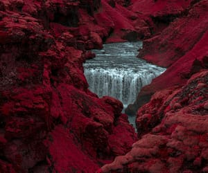 iceland and part 6 image