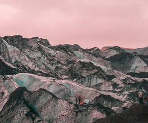 iceland and part 8 image