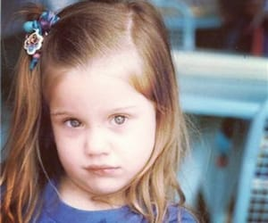 child, crianca, and favano image