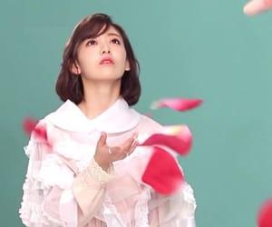 japanese, kpop, and sakura image