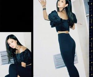 kpop girls, blackpink, and kpop icons image