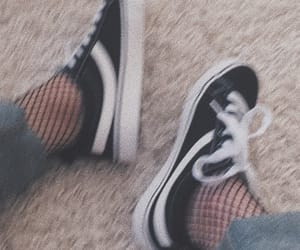 aesthetic, blurry, and chic image