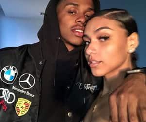couple and brandiamarion image