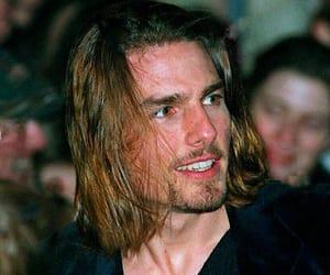 90s, Man Crush, and Tom Cruise image