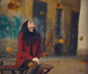 autumn, ﺍﻗﺘﺒﺎﺳﺎﺕ, and fall image