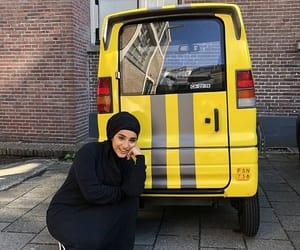 skam, skam nl, and skam netherlands image