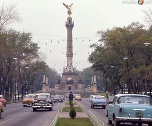 1966, independencia, and cdmx image