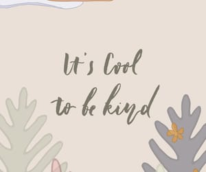 colorful, iphone wallpaper, and kindness image