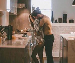 couple goals image