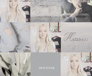 theme, dove cameron, and roleplay image