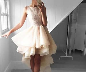 cheap homecoming dresses, short homecoming dresses, and homecoming dresses lace image