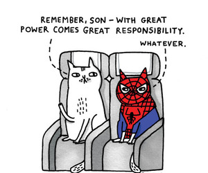 2012, awesome, and gemma correll image