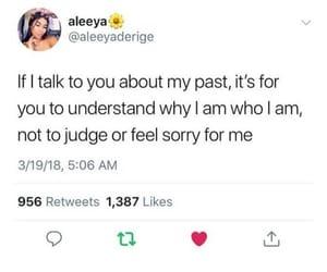 feel, feelings, and mood image
