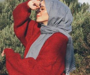 fashion, modesty, and hijabista image