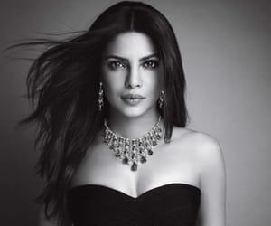 beautiful, celebrities, and priyanka chopra image
