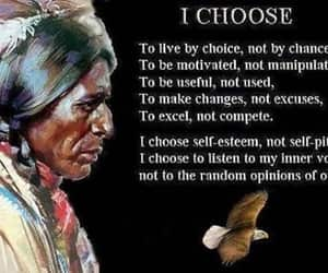 choice, reminder, and facts image