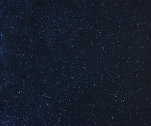 background, blue, and constellation image