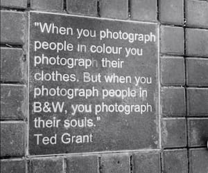 quotes, black, and photography image