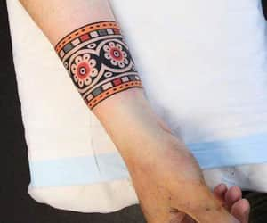 tattos, tatuajes, and tatuajes pequeños image