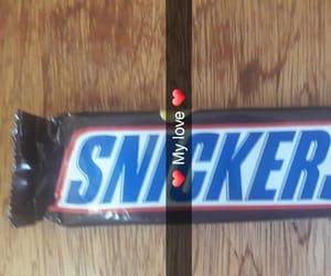 chocolat, dz, and food image