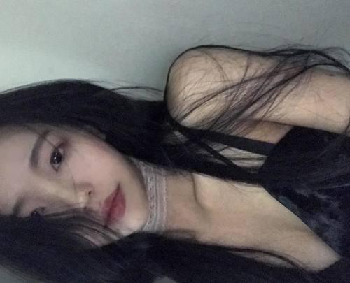 article, badass girl, and eunhyuk image
