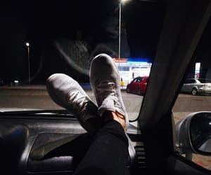 car, date, and food image
