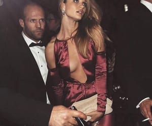 couple, fashion, and women image