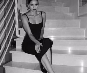 Nina Dobrev, actress, and beautiful image