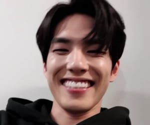 icon, day6, and wonpil image