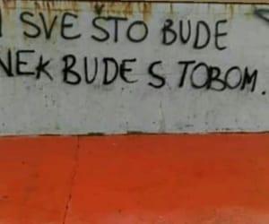 Bosnia, hrvatska, and bosna image
