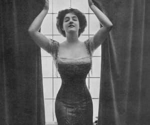 1900s, edwardian, and history image