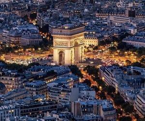 amazing, architecture, and beautiful image