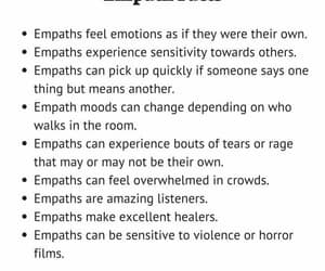 59 images about Empath💠 on We Heart It | See more about