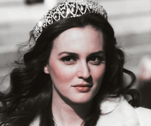 article, articles, and blair waldorf image