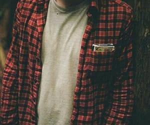 boy, shirt, and guy image