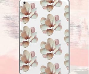 case, flower, and home decor image