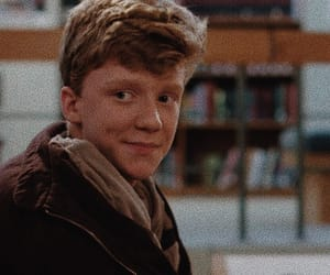 80s, The Breakfast Club, and Anthony Michael Hall image