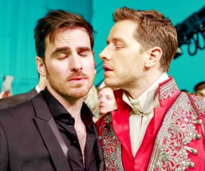 bromance, prince charming, and david nolan image