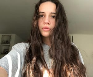 aesthetic, skin, and bea miller image