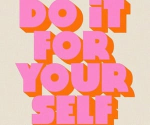 quotes, motivation, and yourself image